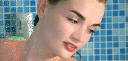 treating eczema
