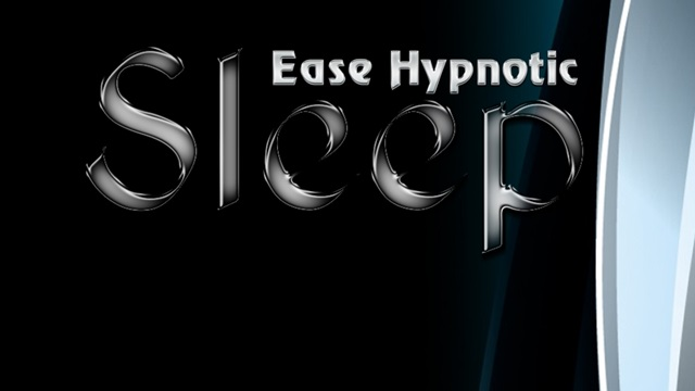 ease hypnotic sleep app