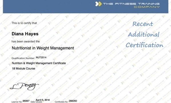 nutrition-certificate-s-598x360recent